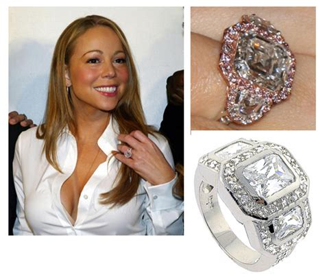 what celebrity has the biggest wedding ring biggest wedding ring celebrities fashion belief