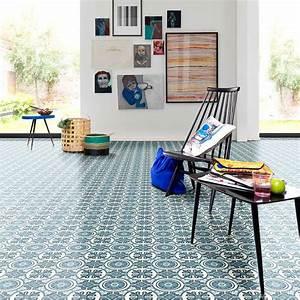 Pvc Boden Küche : pvc boden retro chic lisbon 709m 4m bodenbel ge pvc belag 4 00 m rollenbreite ~ Yasmunasinghe.com Haus und Dekorationen