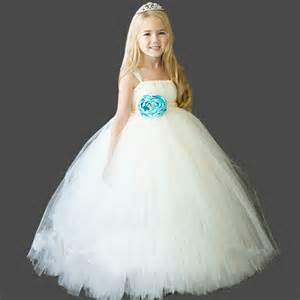 infant wedding dresses beautiful dresses children infant wedding dress baby flower dresses for