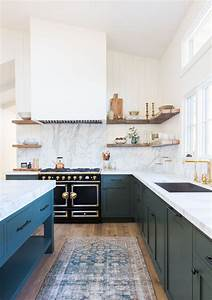 best 25 teal kitchen ideas on pinterest teal kitchen With kitchen cabinet trends 2018 combined with how to frame fabric for wall art