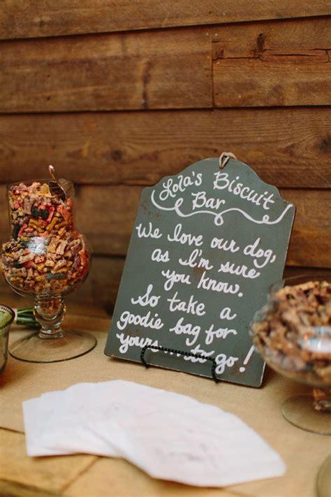real weddings nikki rene    chapel
