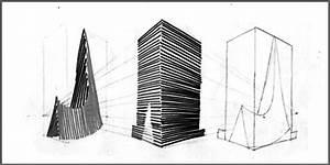 Peter Zumthor  L U2019atmosfera Dello Spazio Architettonico