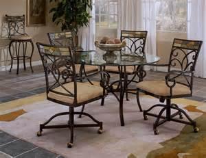 argos kitchen furniture kitchen table and chair sets argos nucleus home