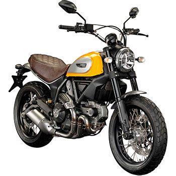 Ducati Scrambler Throttle Backgrounds by Parts Specifications Ducati Scrambler Classic