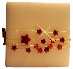 Kerzen Verzieren Weihnachten : basteln rund ums jahr kerze mit sternen und perlen als weihnachtsgeschenk verzieren ~ Eleganceandgraceweddings.com Haus und Dekorationen