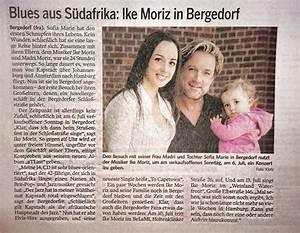 Bergedorf Verkaufsoffener Sonntag : presse in de ikemoriz de ike moriz hamburg ~ Yasmunasinghe.com Haus und Dekorationen