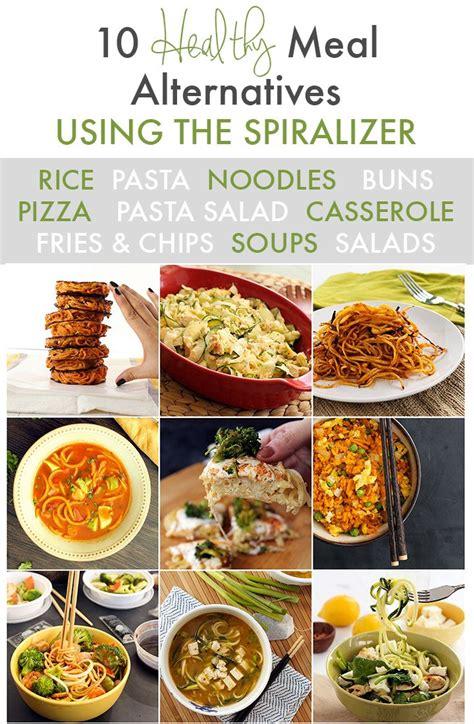 veggetti recipes ideas  pinterest zucchini