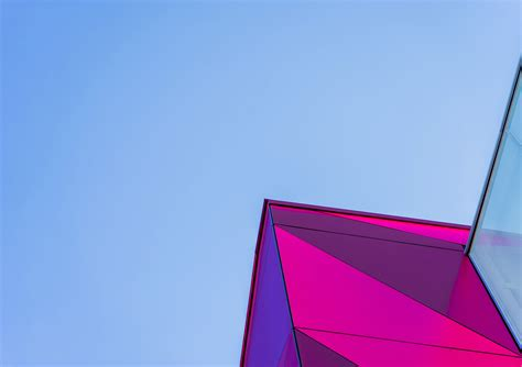 Abstract Shapes Architecture by Free Stock Photo Of Abstract Architectural Architecture