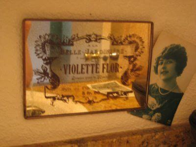 Shop for le bain art from the world's greatest living artists. Reese & Marie: {le bain}   Wall art, Frame, Bain