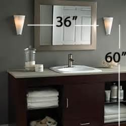 scones   mirror lights home decoration club
