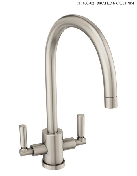 Kitchen Mixer With Water Filter by Abode Atlas Aquifier Water Filter Monobloc Kitchen Mixer