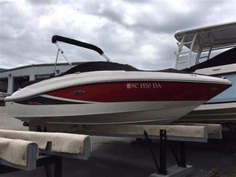 Sea Ray Boats Savannah Ga by 2014 Sea Ray 190 Sport 20 Foot 2014 Boat In Savannah Ga
