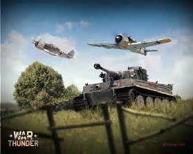 War Thunder Tank Wallpaper 1920X1080