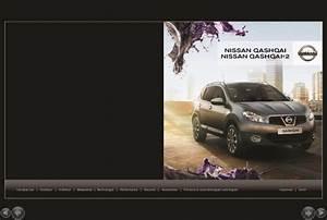 Carnet Entretien Nissan Qashqai Pdf : carnet d entretien notice manuel d 39 utilisation ~ Dode.kayakingforconservation.com Idées de Décoration