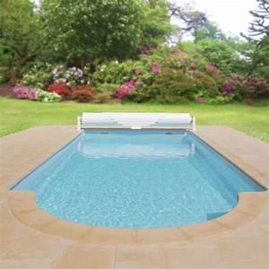 Quel Prix Pour Une Piscine : quel est le prix d 39 une piscine enterr e en 2015 ~ Zukunftsfamilie.com Idées de Décoration