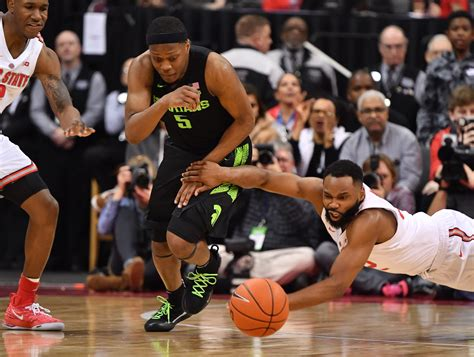 So choosing an mco that meets your needs and ensures the best outcomes for you and your injured worker is an important decision. Michigan State Basketball: Report card for monster road win at Ohio State - Page 2