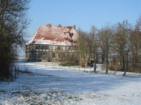 Alte Häuser Mieten Brandenburg by Panoramio Photo Of Zernikow Gutshaus Jan 2014 Ein