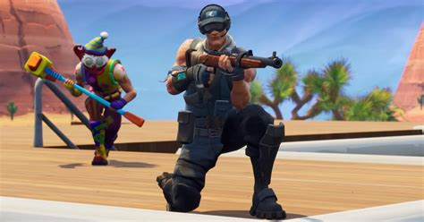 competitive trios  squads modes  coming  fortnite