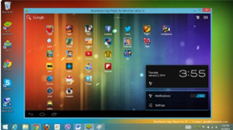 top  pc emulator  android drfone