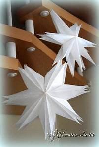 Sterne Aus Butterbrottüten Basteln : butterbrott ten stern kreativ sucht t hdet sterne aus butterbrott ten basteln ~ Watch28wear.com Haus und Dekorationen