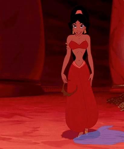 Disney Jasmine Princess Aladdin Salvo Uploaded User