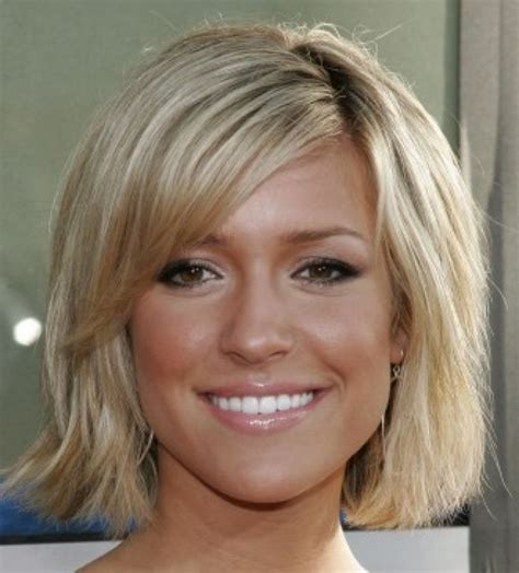 best about 2015 haircuts aniston hair fall hairstyles and