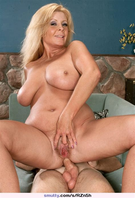 Anal Analsex Mature Milf Mom Mommy Mother Cougar Wife