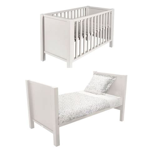 chambre evolutive ikea lit bebe evolutif ikea with lit bebe evolutif
