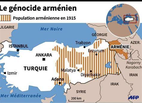 L Empire Ottoman Pdf by Les Massacres Et D 233 Portations D Arm 233 Niens Dans L Empire