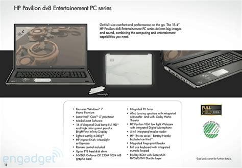 hp dv specs page   confirms core  processor