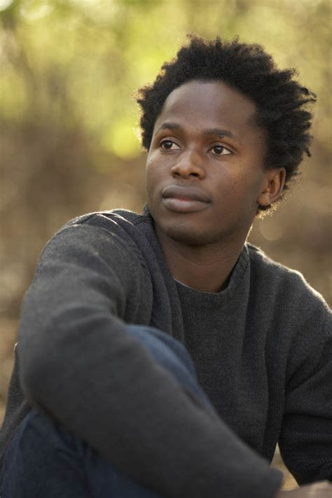 interview  ishmael beah author   long