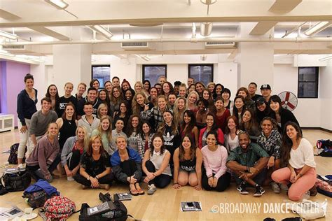 Broadway Audition 2015  Autos Post