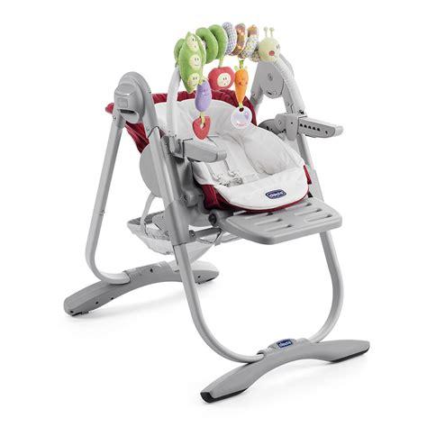 chaise haute autour de bébé chaise haute évolutive polly magic de chicco adbb autour