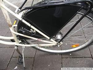 Fahrrad Lenker Hollandrad : fahrrad damenfahrrad hollandrad vortex ebay ~ Jslefanu.com Haus und Dekorationen