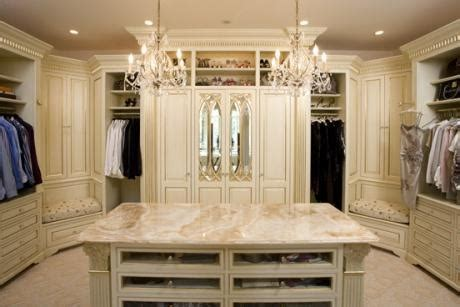 Creative Closets Nyc by 129 Best Walk In Closets Dressing Rooms Images On