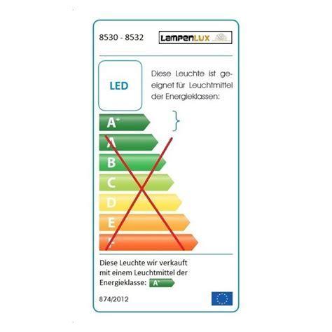Lampenlux LED Unterbauleuchte Aida Küchenleuchte