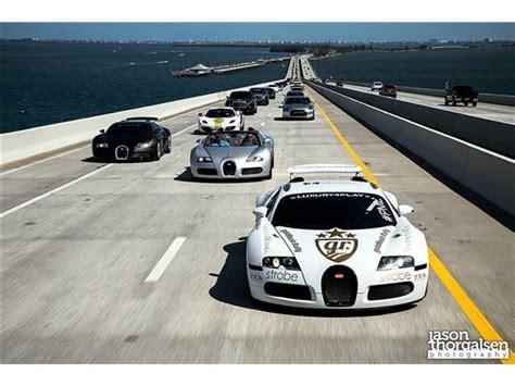 Bugatti (remix) By Ace Hood