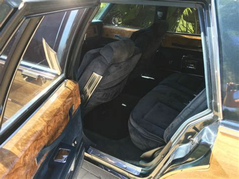 auto air conditioning service 1986 buick electra spare parts catalogs buick electra estate station wagon for sale photos technical specifications description