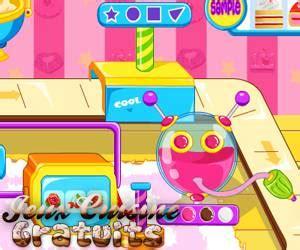 jeu cuisine de jeux de cookies sur jeux de cuisine