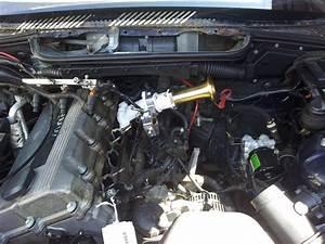 M42  M44 Itb Kit