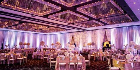wedding venues in atlanta w atlanta midtown weddings get prices for wedding venues in ga