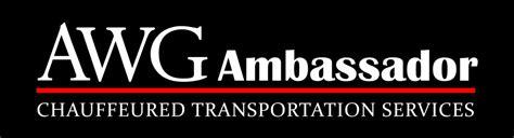 awg ambassador las vegas nv alignable