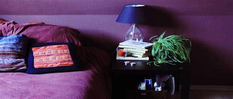 chambre couleur violet 8 idées peinture pour une chambre d 39 adulte avec du violet