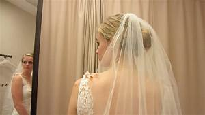 wedding dresses w missy lanning wedding planning With missy wedding dresses