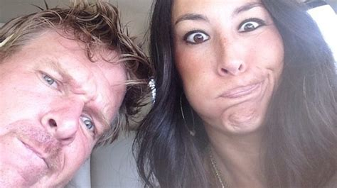 The Untold Truth About Fixer Upper