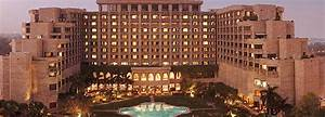 Hyatt Regency Delhi - Book Hyatt Regency in Delhi at