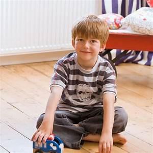Spiele Fuer Kinder : lustige kinder spiele f r drinnen und drau en ~ Buech-reservation.com Haus und Dekorationen