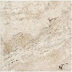 marazzi travisano trevi 18 in x 18 in porcelain floor and wall tile 17 6 sq ft