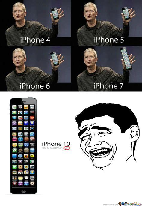Iphone 6 Meme - iphone 4 5 6 7 10 as far by jim ivanov meme center