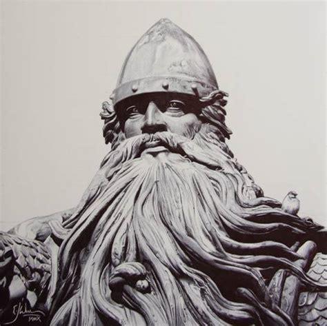 Sell Home Interior - estatua cid burgos eduardo sánchez artelista com en